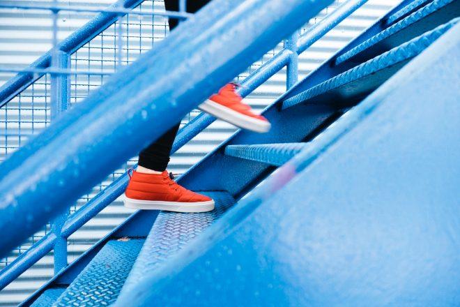 fitness gym wellness trends 2018